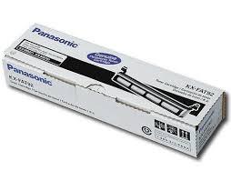 ชุดหมึกเครื่องโทรสาร และเครื่องพิมพ์ PANASONIC KX-FAT92E