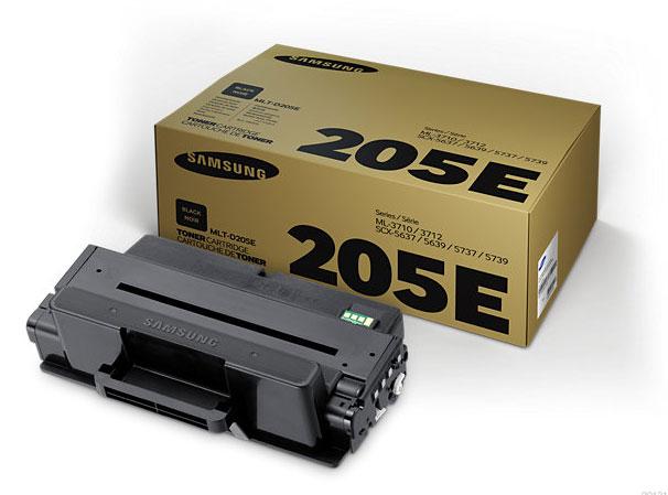 ชุดหมึกเครื่องถ่ายเอกสาร SAMSUNG SCX-5637FR SCX-5737 ML-3710 แท้ใช้ได้ 10,000 แผ่น 1