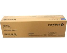 ชุดดรัมยูนิต เครื่องถ่ายเอกสารสี FUJI XEROX SC2020