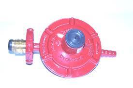 หัวปรับแรงดันแก๊ส แรงดันต่ำ (LOW PRESSURE)ยี่ห้อSCG หัวปรับคุณภาพสูงได้มอก.
