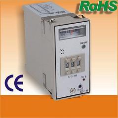 เครื่องควบคุมอุณหภูมิ E5EM