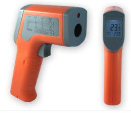 Non-Contact IR Infrared Digital Thermometer Gun