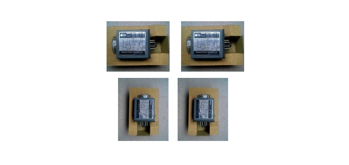 Speed Controller DV1202W,Guaranteed 100(NEW 100) 1