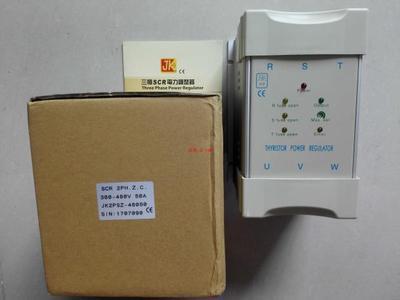 JK2PSZ-48350 Regulator