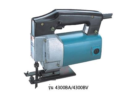 จิ๊กซอ MAKITA 4300BV(เครื่องมือช่าง)