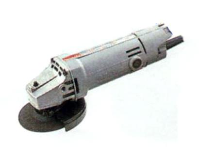 เจีย 4 นิ้ว MAKITA 9500NB(เครื่องมือช่าง)