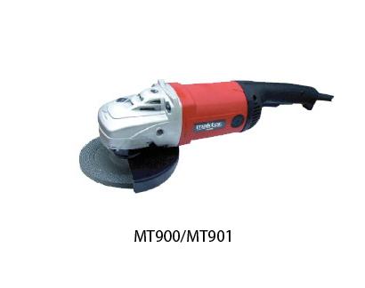 เจีย 7 นิ้ว  MAKTEC MT902(เครื่องมือช่าง)