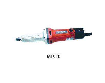 เจียตรง  MAKTEC MT910(เครื่องมือช่าง)