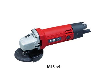 เจีย 4 นิ้ว  MAKTEC MT954(เครื่องมือช่าง)
