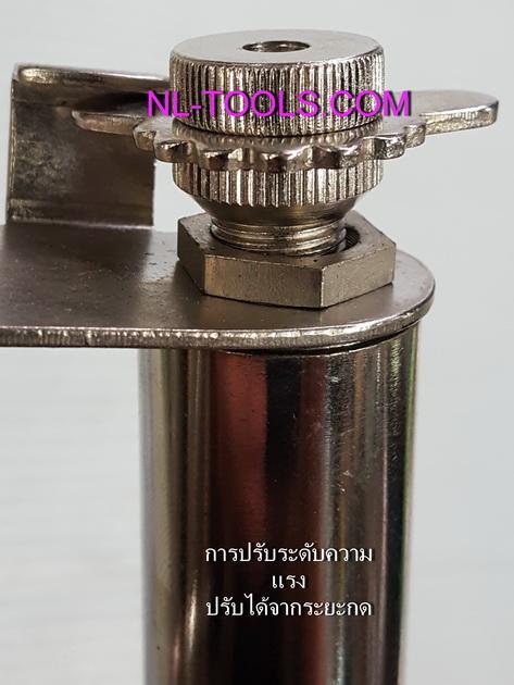 กาพ่นทราย okura 9511A(กาพ่นทราย)(เครื่องมือช่าง)(PW) 2