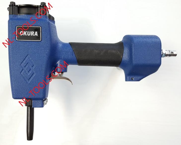 ตัวถอนตะปูลม C-OK-NP 50, OKURA (PMV) (เครื่องมือช่าง) 1