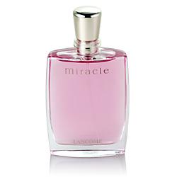 Pre-order : -35 Lancome Miracle Eau De Parfum 100 ml.