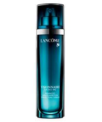 Pre-order : Lancome Visionnaire Advanced Skin Corrector 50ml.