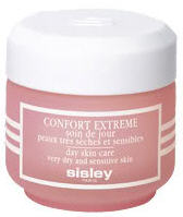 Pre-order : -30 Sisley Confort Extreme Day Skin Care Very Dry and Sensitive Skin