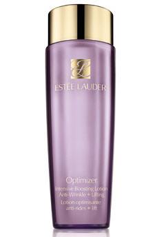 Pre-order : -30 Estee Lauder Optimizer Intensive Boosting Lotion Anti-Wrinkle + Lifting 200ml.