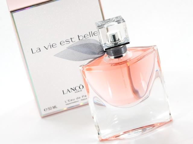 Pre-order : -30 Lancome La Vie Est Belle 75ml. EDP