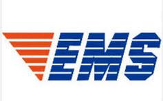 EMS ยอดเกิน 1,500 บาท