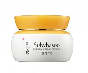 Pre-order : SULWHASOO Essential Firming Cream EX 75ml.