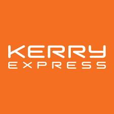KERRY ยอดไม่ถึง 1,500 บาท