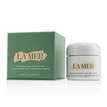 Pre-order : -35 La Mer Moisturizning Cool Gel Cream 60ml.