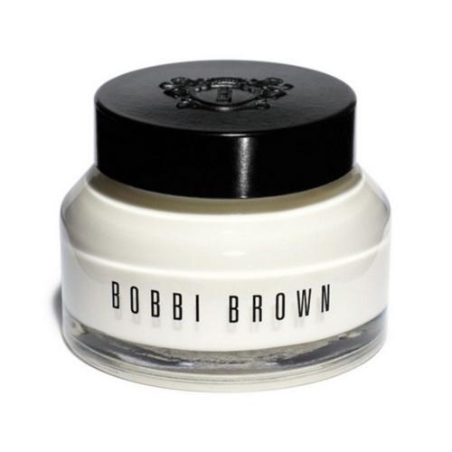 Pre-order : Bobbi Brown Hydrating Eye Cream 15ml.