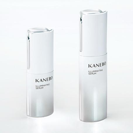 Pre-order : -25 Kanebo Illuminating Serum 50ml.