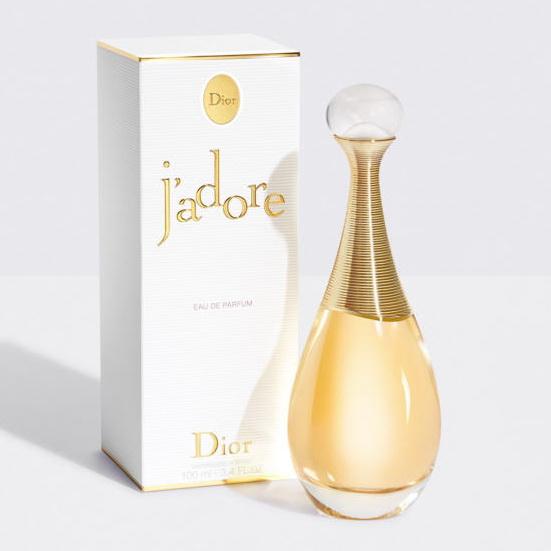 Pre-order : Christian Dior J'adore 100ml. EDP