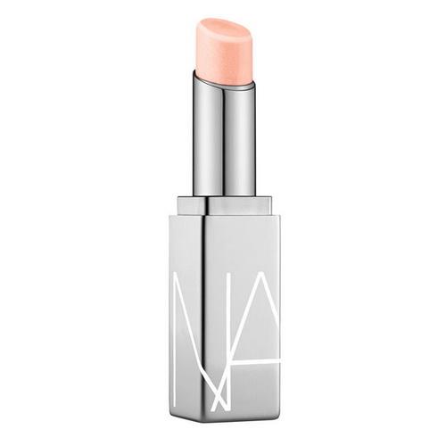 Pre-order : Nars Afterglow Lip balm 3g. ขนาดปกติ พร้อมกล่อง ~ Clean Out