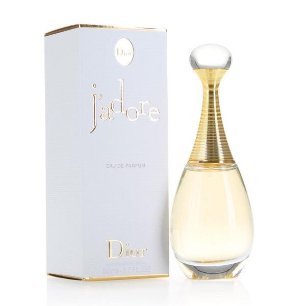 Pre-order : Christian Dior J'adore 50ml. EDP