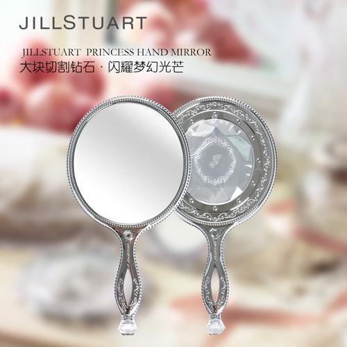 Pre-order : JILL STUART Hand Mirror 1