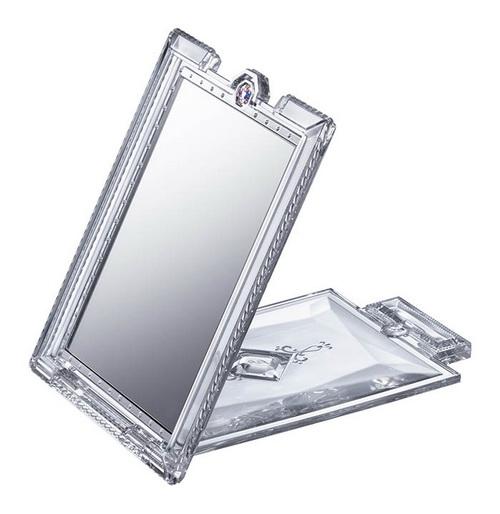 Pre-order : JILL STUART Compact Mirror III