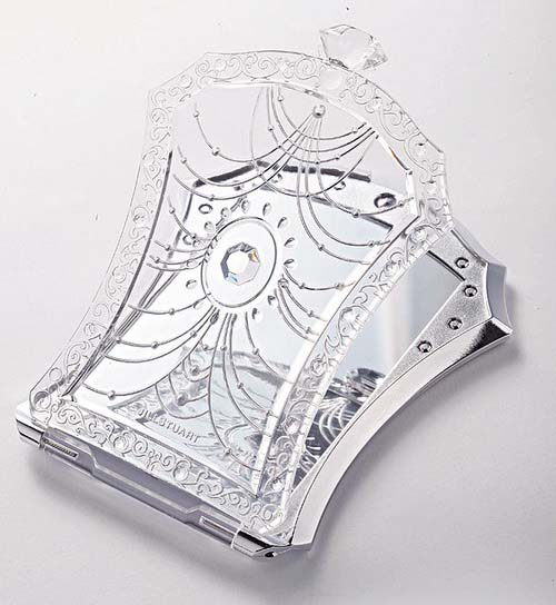 Pre-order : JILL STUART Compact Mirror