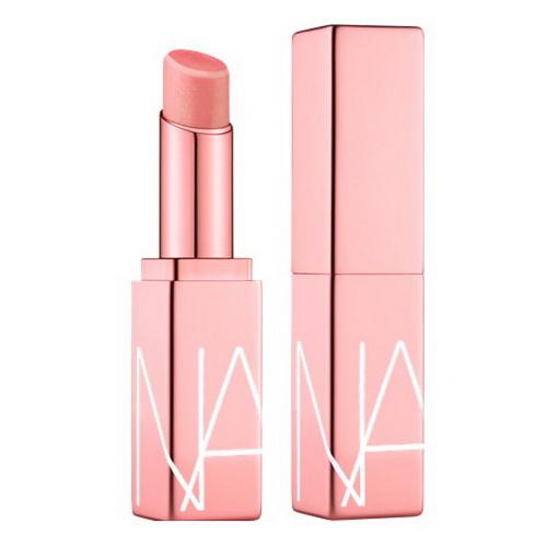 Pre-order : Nars Afterglow Lip balm 3g. ขนาดปกติ พร้อมกล่อง ~ Orgasm