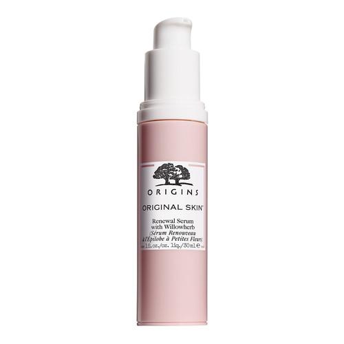 Pre-order : Original Skin™ Renewal Serum with Willowherb 30ml.