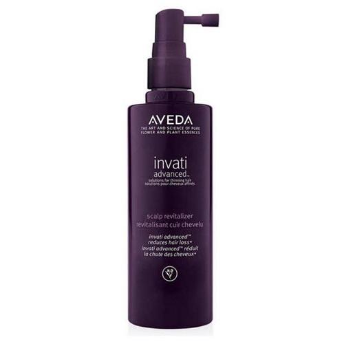 Pre-order : AVEDA invati™ Advanced Scalp Revitalizer 150ml.