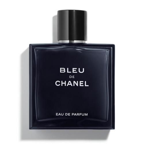 Pre-order : BLEU DE CHANEL EAU DE PARFUM 100ml. 1