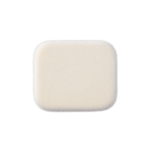 *พร้อมส่ง* Three pristine complexion powder foundation sponge