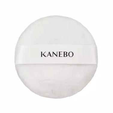 *พร้อมส่ง* -25 Kanebo Loose Powder Puff
