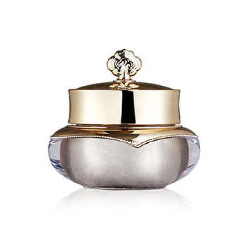 Tester : (10ml) The History Of Whoo Radiant Rejuvenating Cream