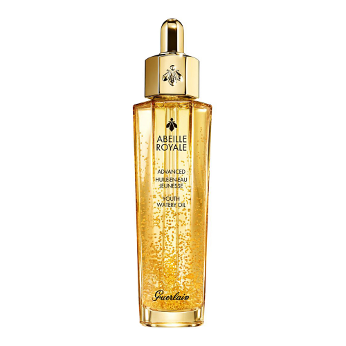 Pre-order : GUERLAIN Abeille Royale Advanced Youth Watery Oil 50ml.