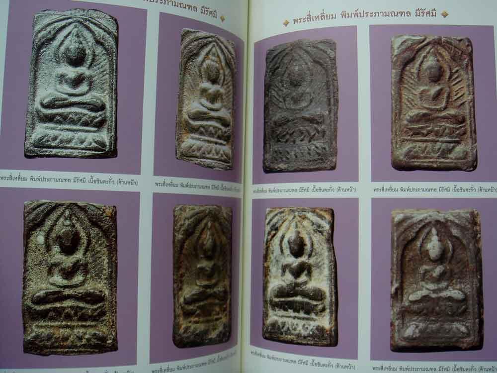 หนังสือ หลวงปู่ศุข กับ กรมหลวงชุมพรฯ โดยหม่อมราชวงศ์อภิเดช อาภากร เล่ม2 8