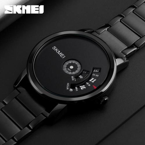 Skmei-Quartz-Watch-Men-2017-Fashion-Mens-Watches-Top-Brand-Luxury-Male-Wrist-Watch-Male-Clock
