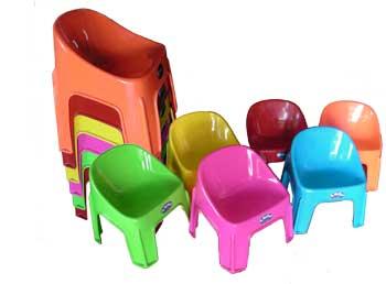 เก้าอี้เด็กแฟนซี