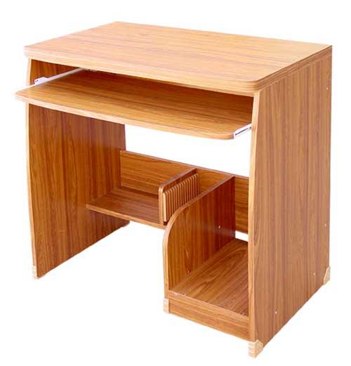 โต๊ะคอม T-269