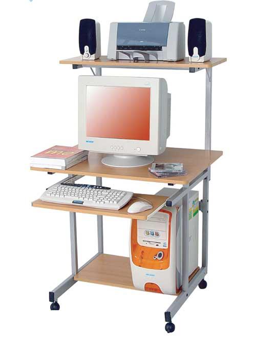 โต๊ะอีซีคอม Easy com
