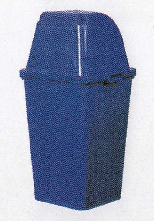 ถังขยะ รุ่น TAB60