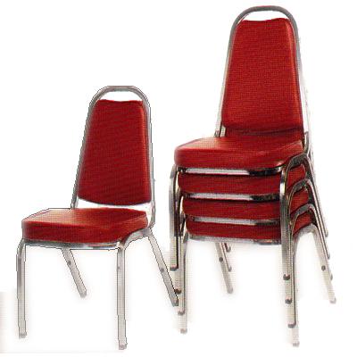 เก้าอี้จัดเลี้ยง CC84