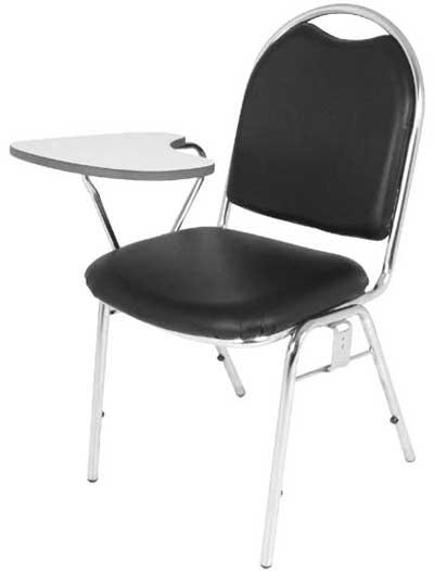 เก้าอี้สำนักงาน รุ่น CC91L