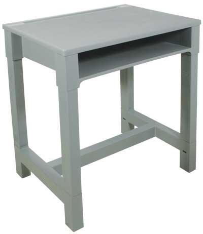 โต๊ะนักเรียน T-14