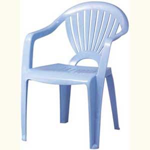 เก้าอี้ Superware CH-48